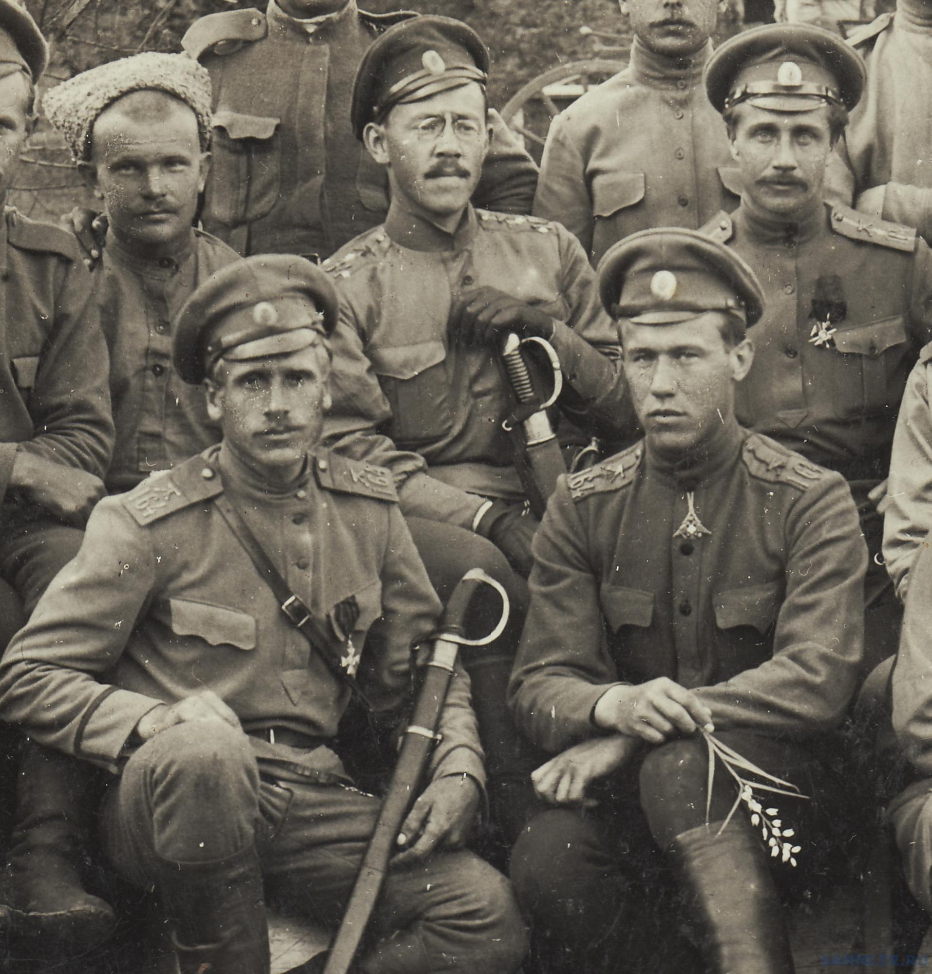 164-й пех Закатальский полк 5.1 2.jpg