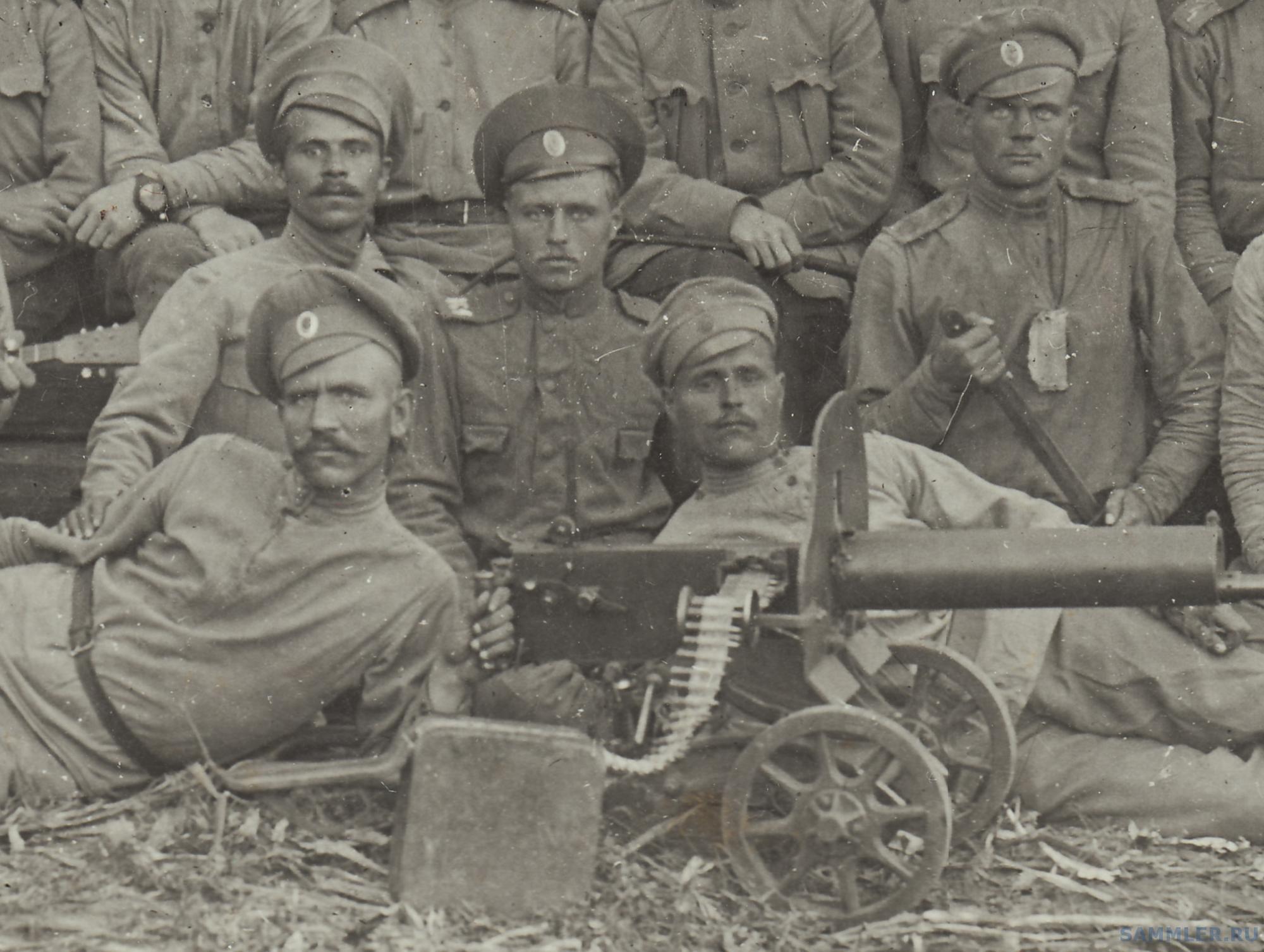164-й пех Закатальский полк 4.1 3.jpg