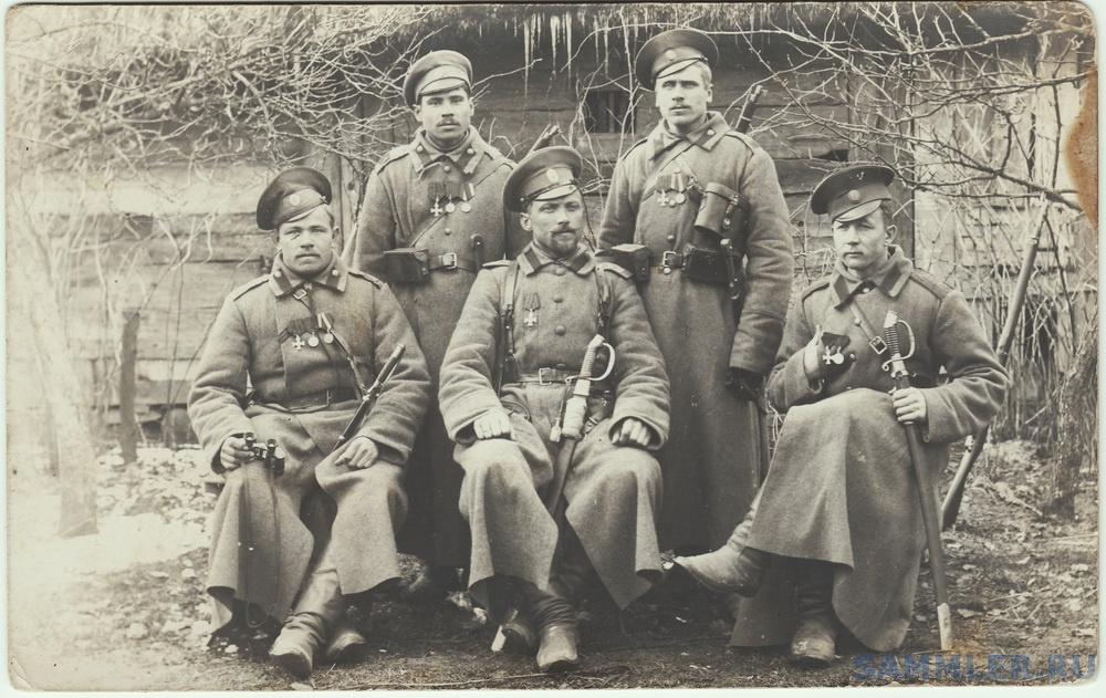 164-й пех Закатальский полк 3.1.jpg