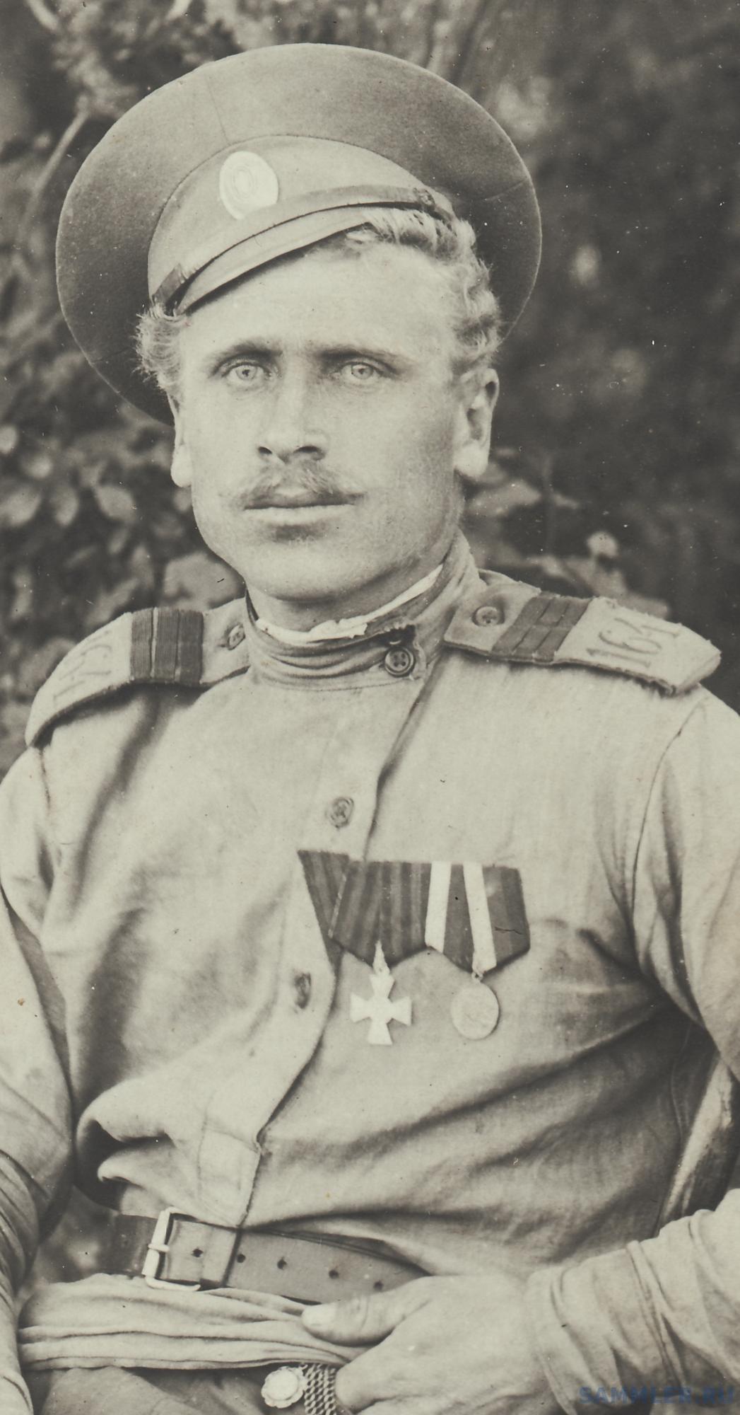 164-й пех Закатальский полк 2.1 1.jpg