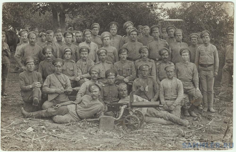 164-й пех Закатальский полк 4.1 1.jpg