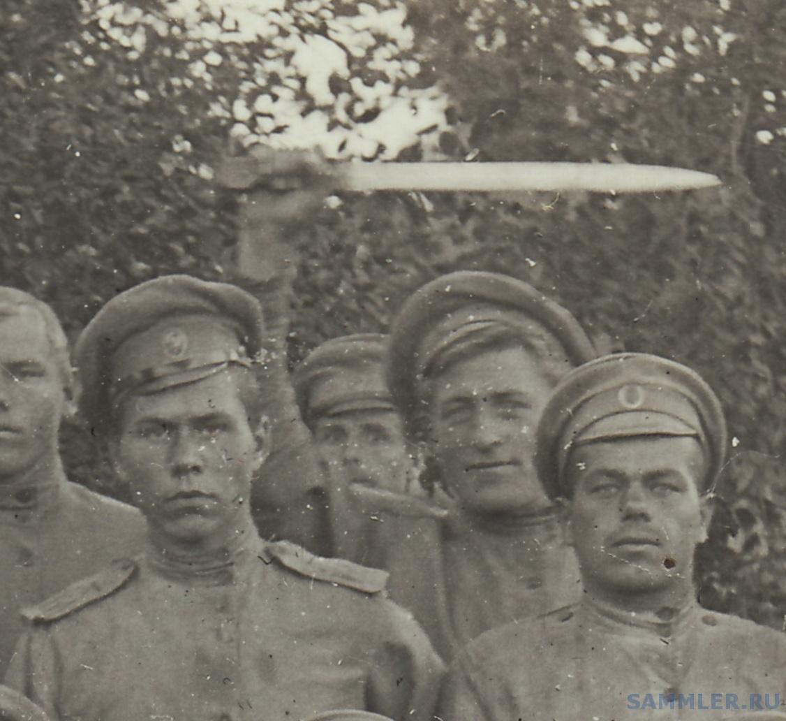 164-й пех Закатальский полк 4.1 5.jpg