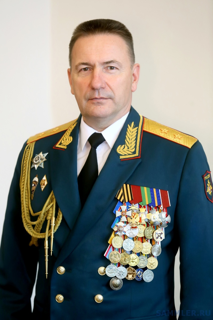 Евгений Алексеевич Устинов.jpg
