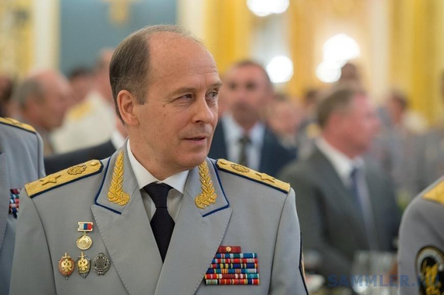 bortnikov_1.jpg