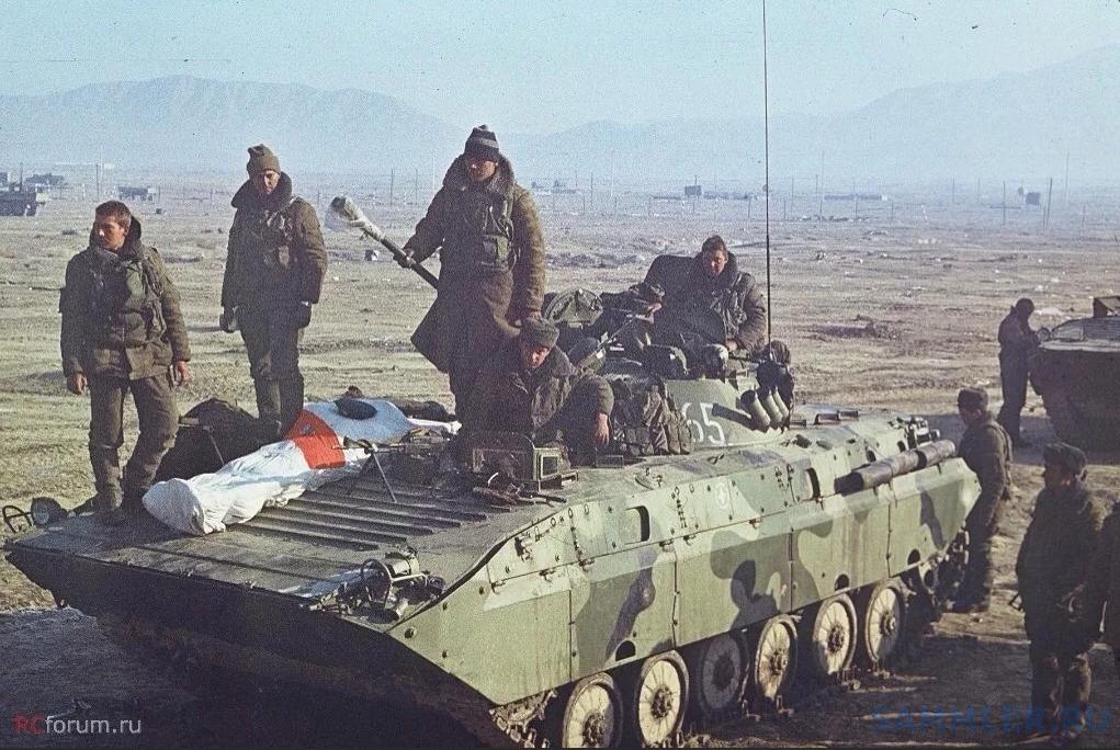 BMP-2D_Ljachovič_1.png