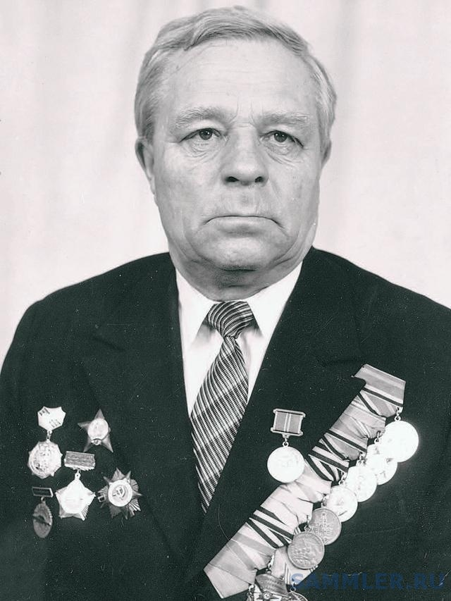 Гуреев Михаил Яковлевич.jpg