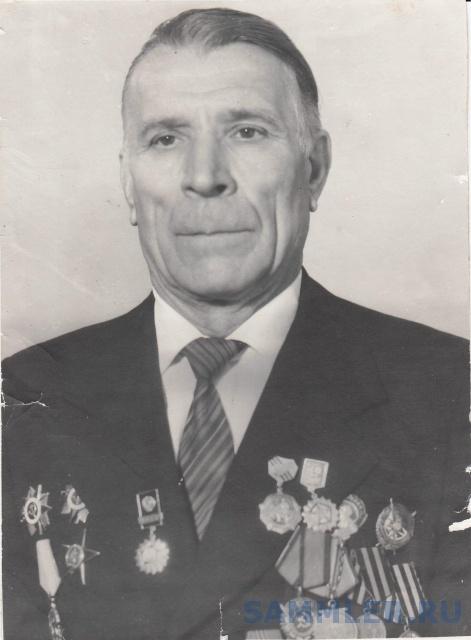 Волков Александр Никитович1.jpg
