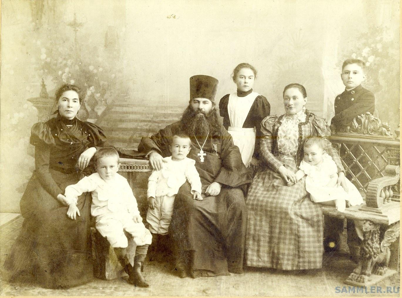 1898 БГМ 02 паспарту  .jpg