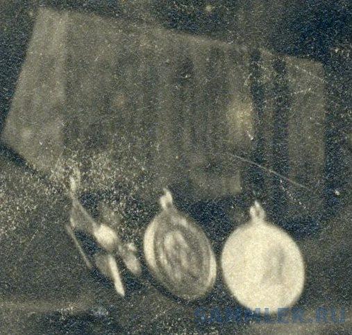 1911 начало БГМ 03 кабинет.jpg