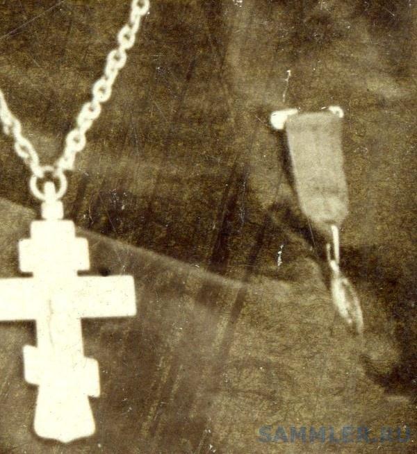 1898 БГМ 02 паспарту.jpg