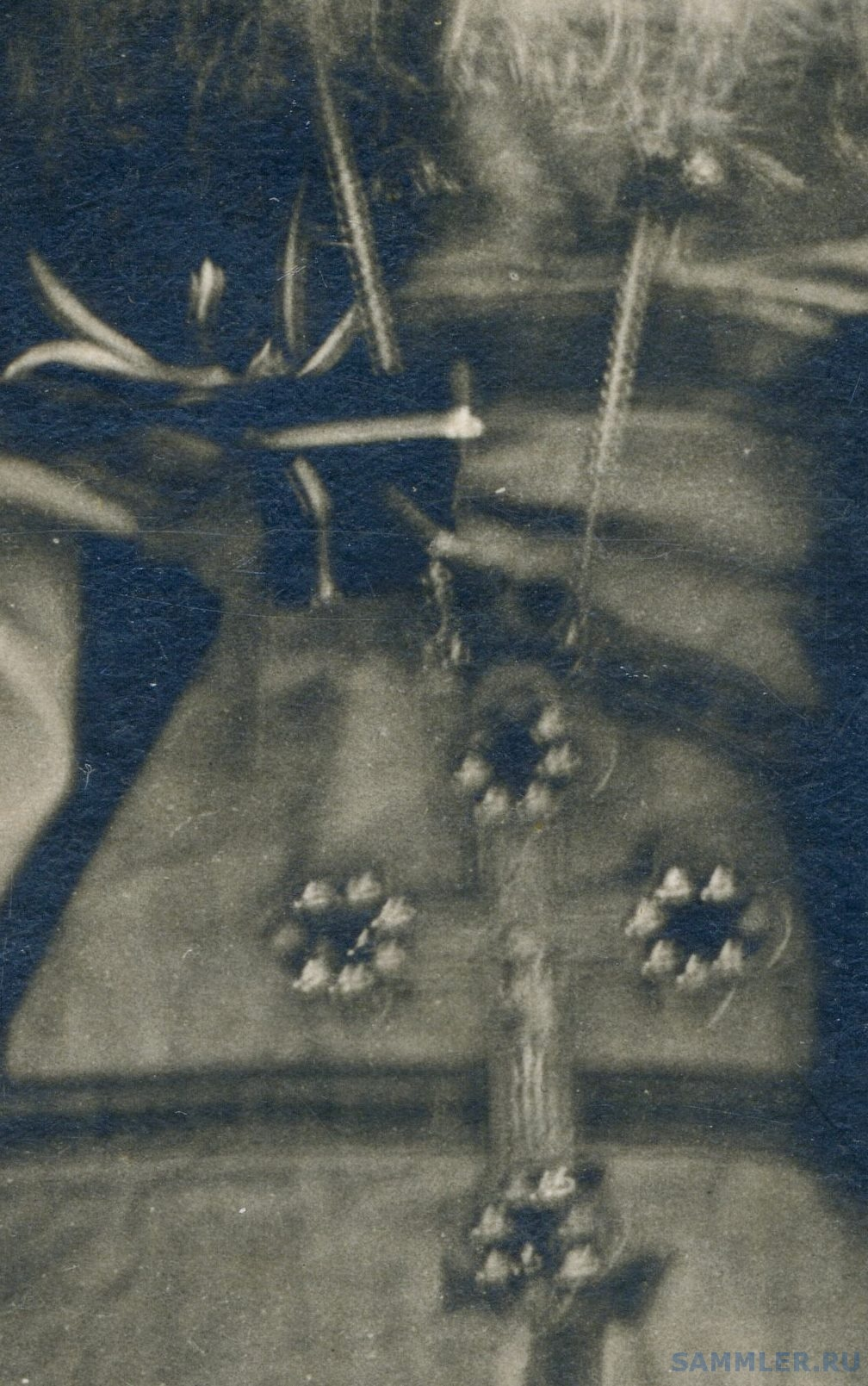 1922 БГМ 08.jpg