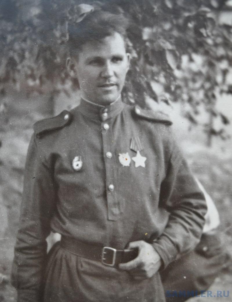 Краснопевцев Владимир Филиппович.jpg