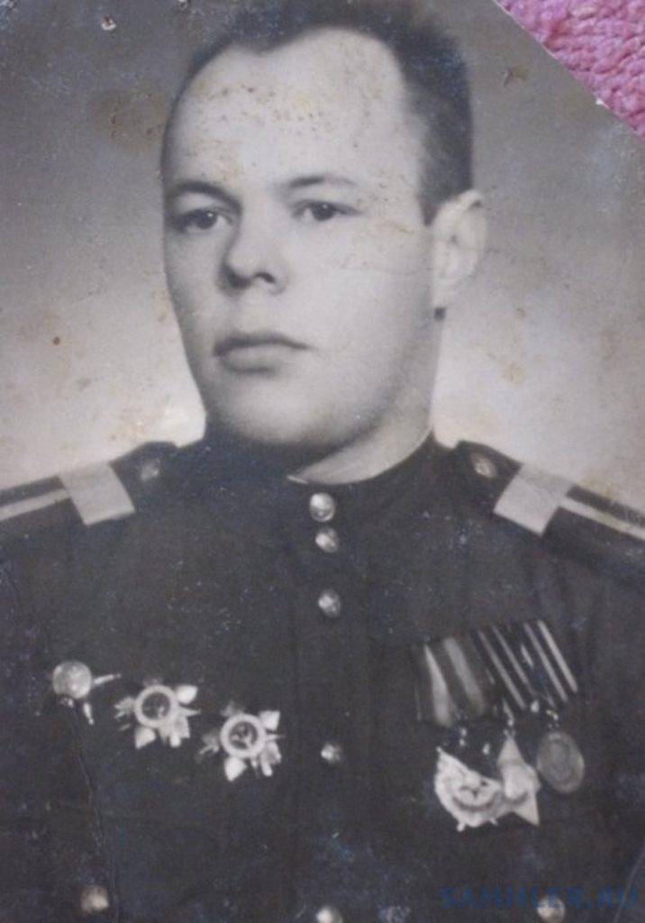 Павлов Николай Павлович (1).jpg