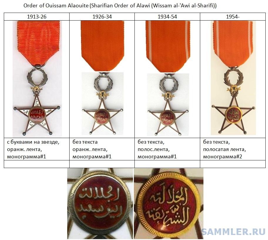 Ordre du Ouissam Alaouite.jpg