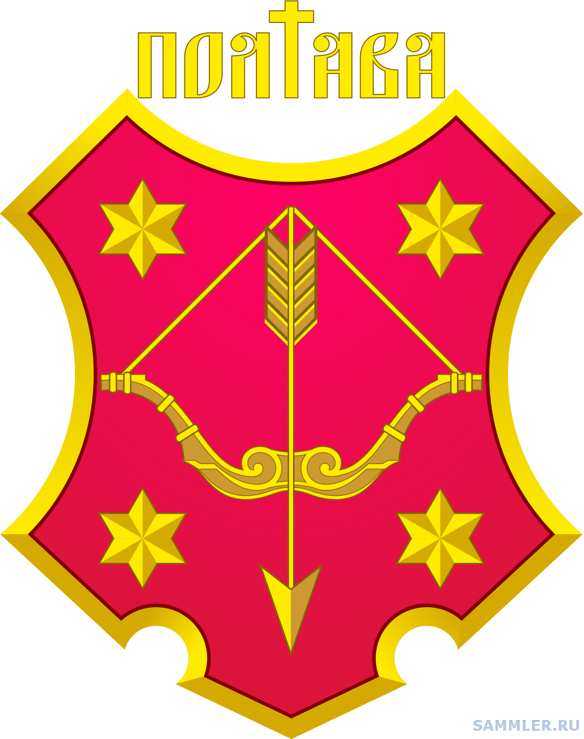 Poltava_coat.svg.png