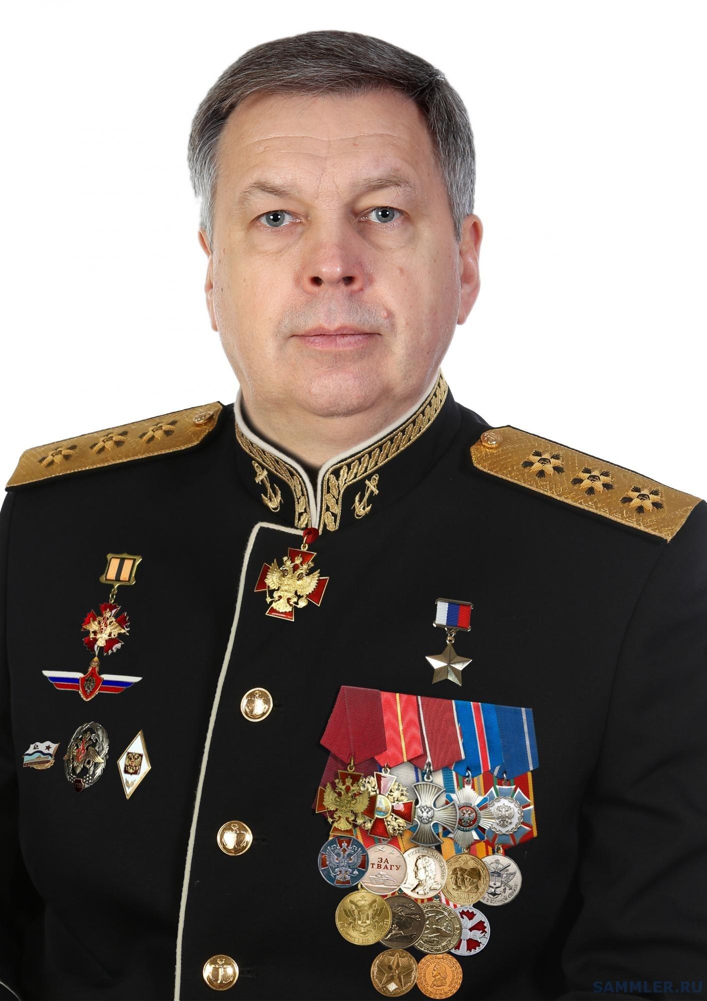 Игорь Олегович Костюков.jpg