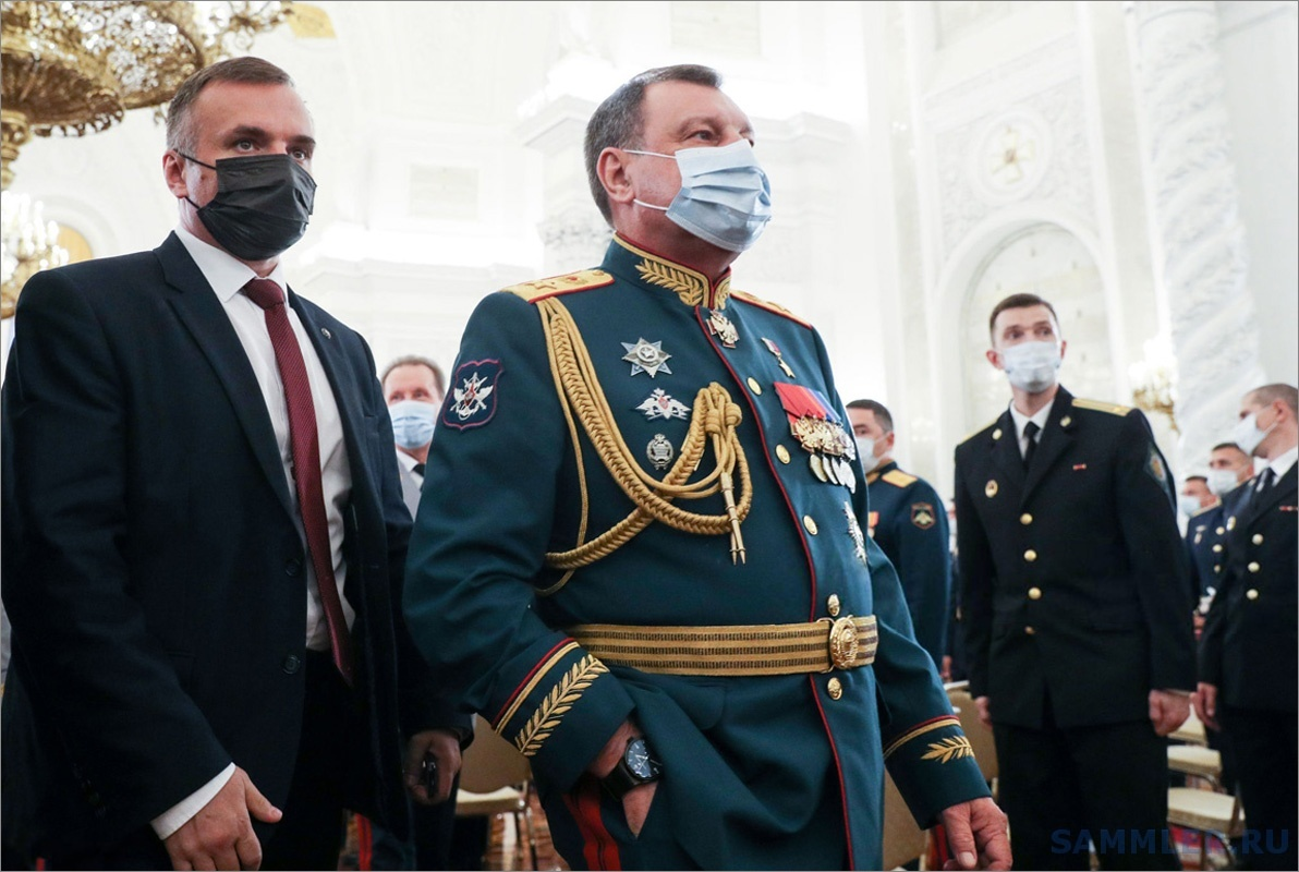 ремень с гербом СССР --.jpg