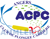 logo-acpc.png