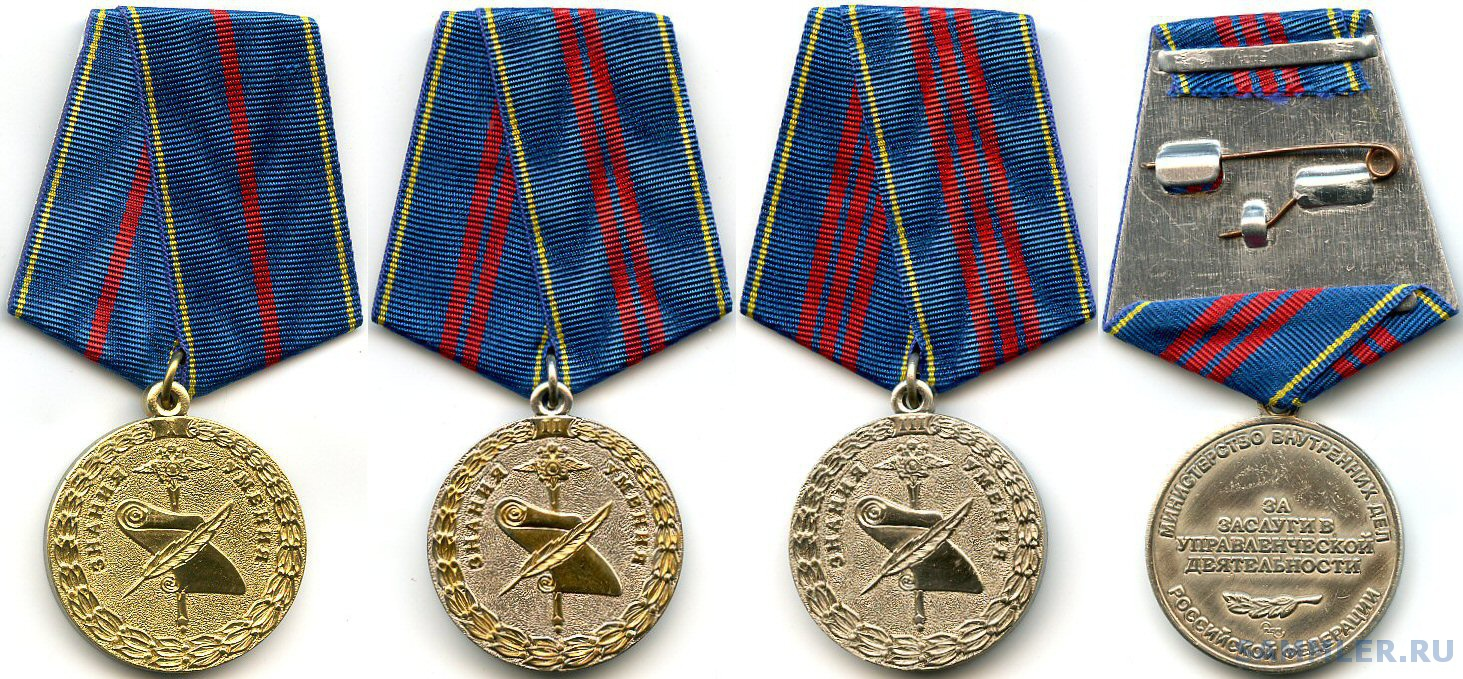 Medals For Merit in Management Activities.jpg