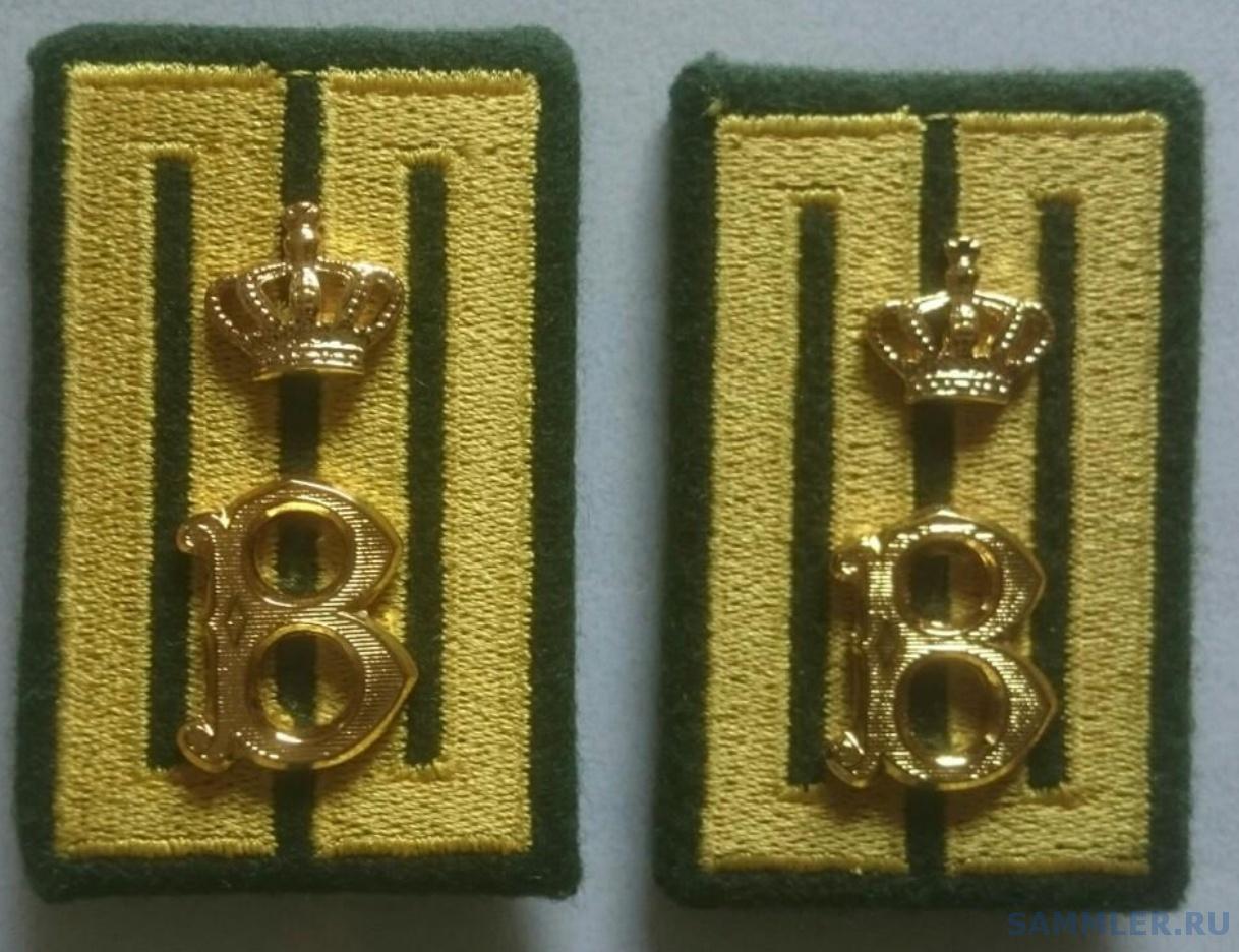BEB9B420-D129-41ED-B21C-C897A4B0ECBF.jpeg