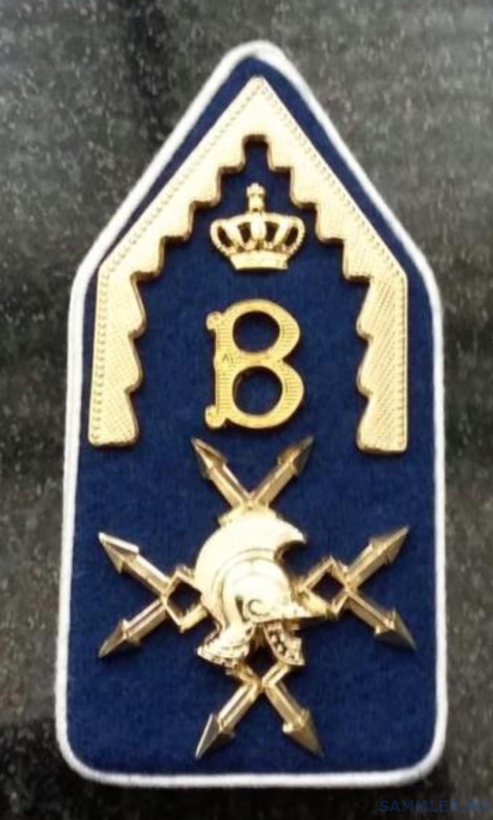 F6B258C6-2E07-43CF-887B-D9B3062C6BE8.jpeg