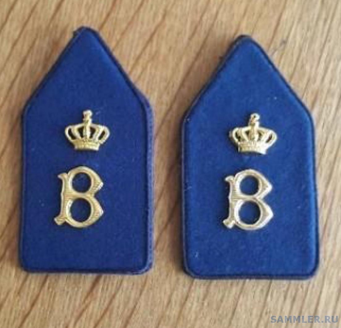 4BCB9376-0038-45DD-AA95-F6FC3AB1952C.jpeg