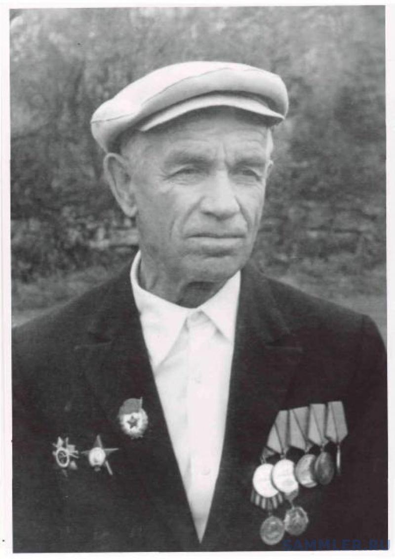 Прокофьев Николай Васильевич.jpg