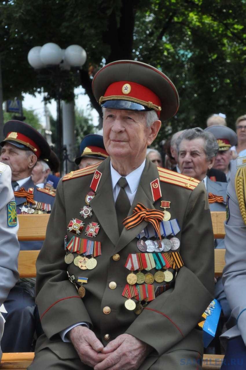 Воронов Алексей Николаевич.jpg