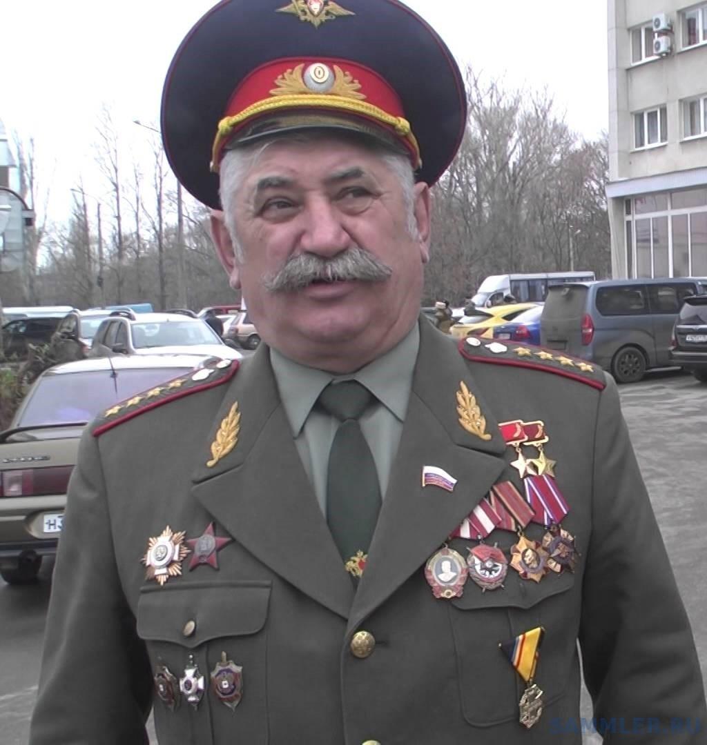 Николай Иванович Козицын.jpg