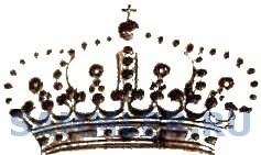 Печать Петра-корона.jpg