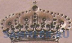 Печать Петра-корона-1.jpg