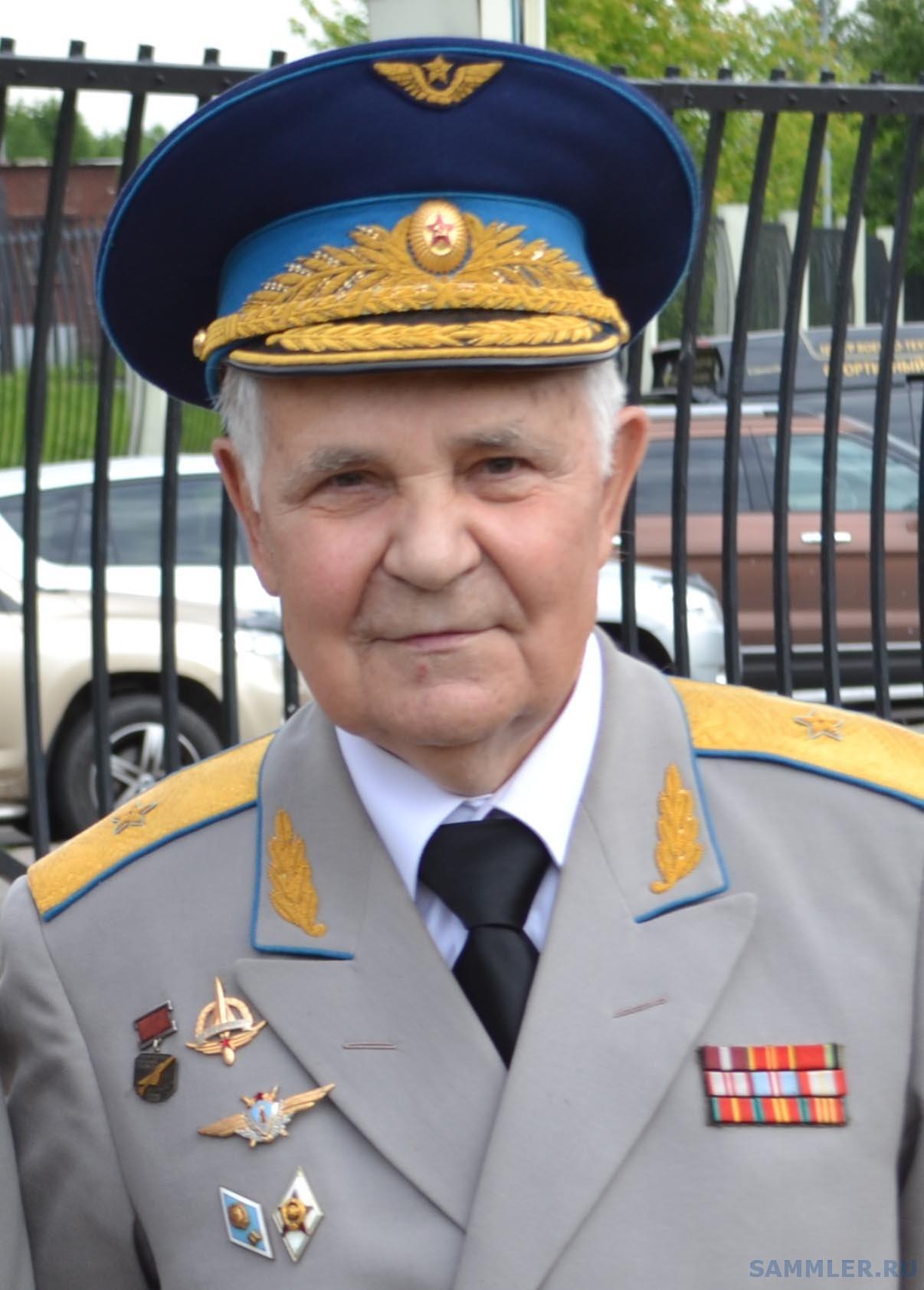 Медовиков Александр Васильевич.jpg