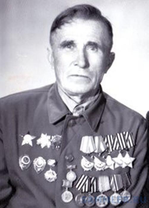 Василий Илларионович Литвинов.jpg