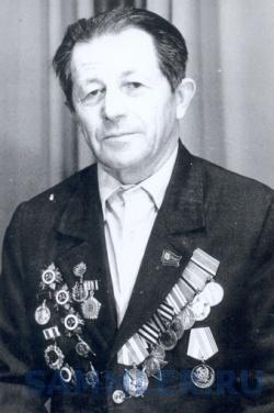 Гершенович Наум Ефимович.jpg
