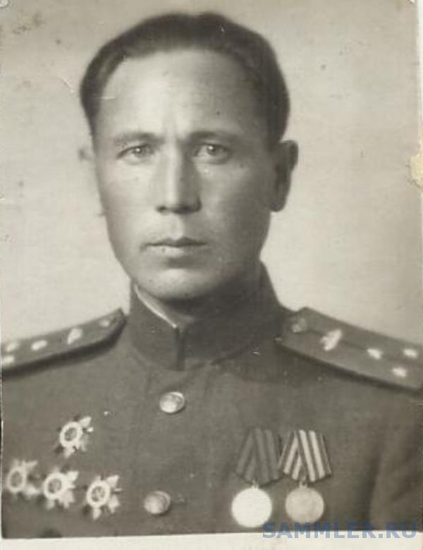 Токтаров Василий Константинович.jpg