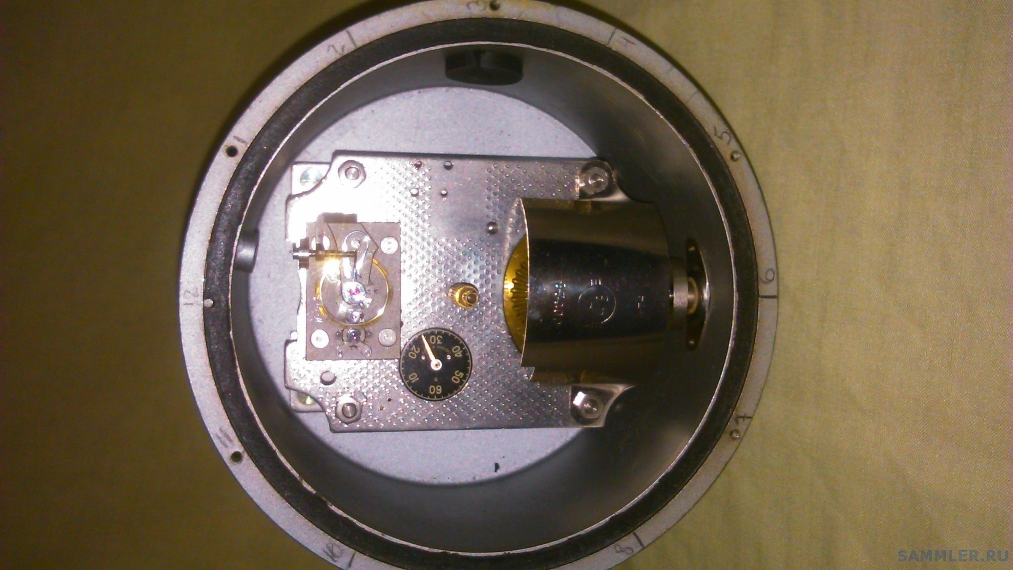 DSC_0008-1.JPG