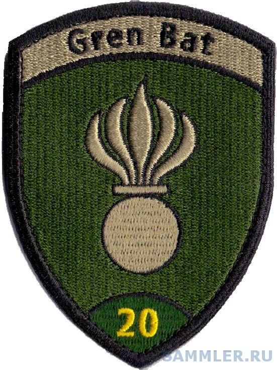 grenadier-bat-20-grun-abzeichen-mit-klett.jpg