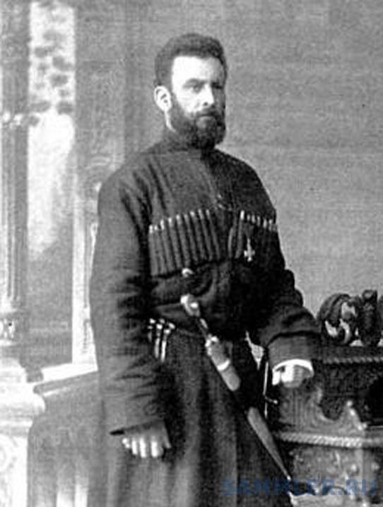 Чавчавадзе Александр.jpg