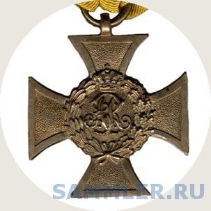 Sachsen-Erinnerungskreuz-1863-1864-1.jpg