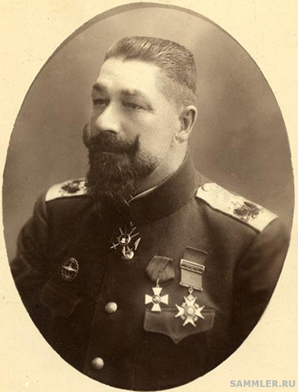 Трубецкой_Владимир_Владимирович17 (1).jpg