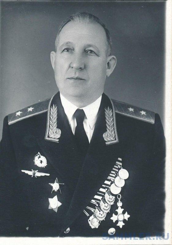 Аладинский Владимир Иванович.jpg