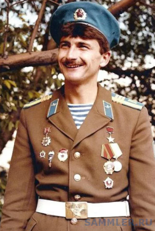 Čmurov  Igor, Vladimirovič.png