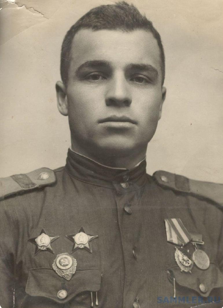 Гришковец Алексей Герасимович.jpg