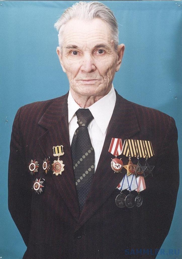 Кутепов Александр Иванович.jpg