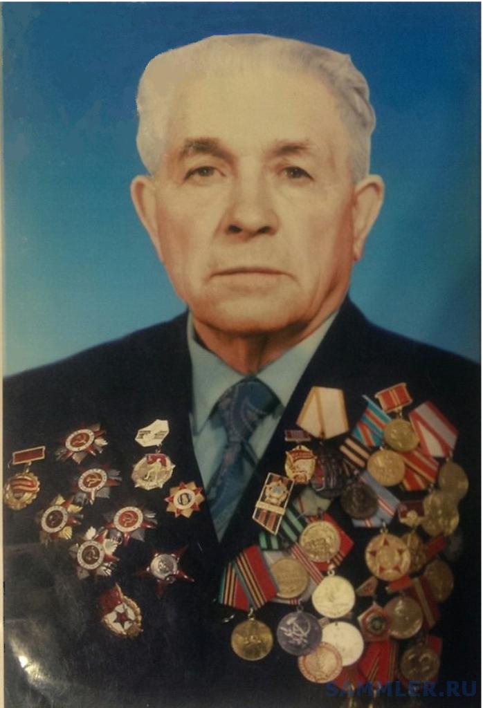 Мазуров Стефан Иванович.png