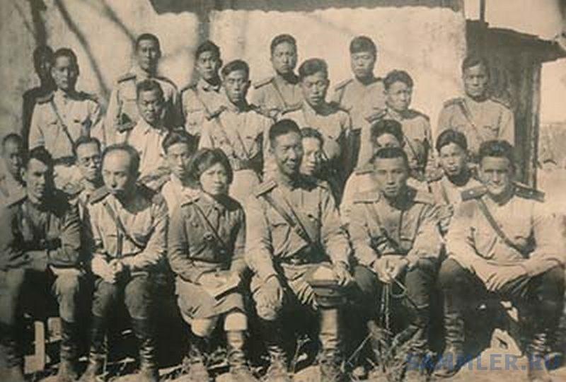88 бригада групповое 1.jpg