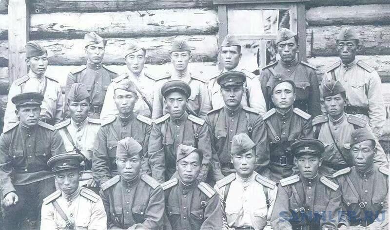 88 бригада групповое 2.jpg