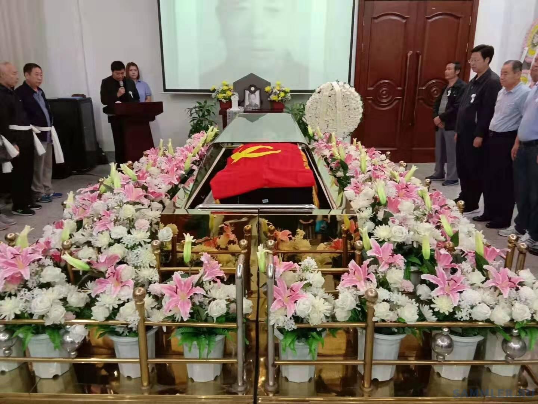 похороны 4.jpg