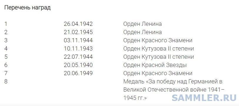 нагады Кудряшова.jpg