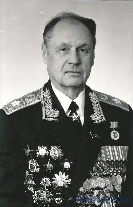 Майоров Александр Михайлович.jpg
